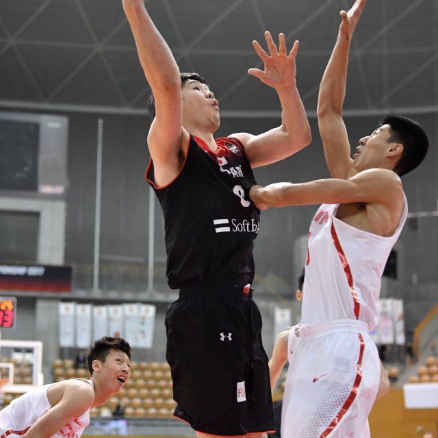 #8 太田 敦也選手(三遠ネオフェニックス)